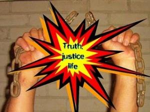https://the7truth7ministries7.files.wordpress.com/2011/03/justice.jpg?w=300