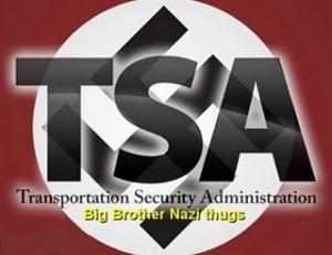 https://the7truth7ministries7.files.wordpress.com/2011/03/tsa-nazi-naturalnews-tv.jpg?w=300