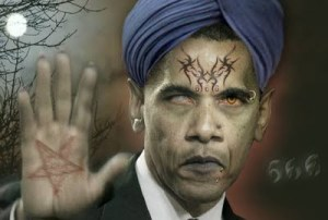https://the7truth7ministries7.files.wordpress.com/2011/11/evilobama.jpg?w=300