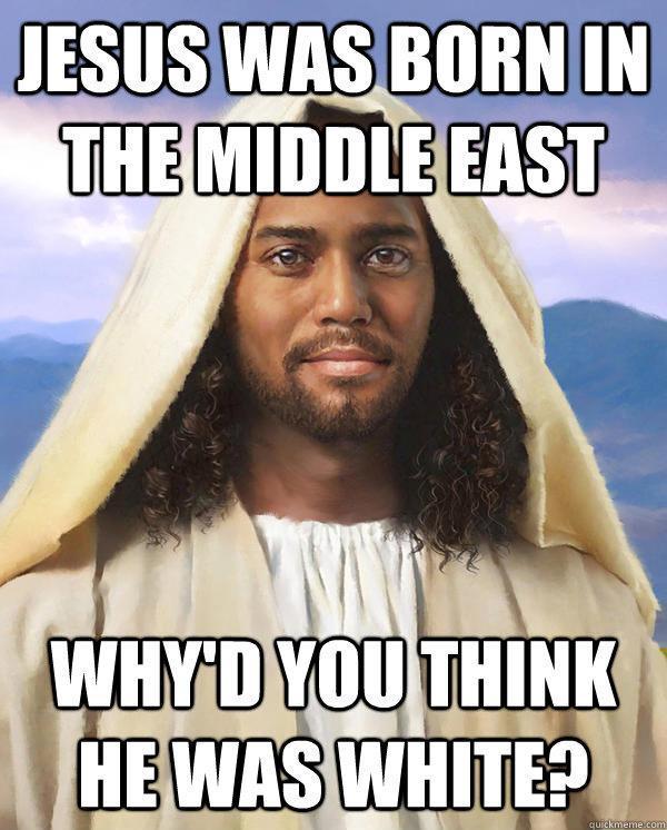 jesus-was-not-white-118269719858