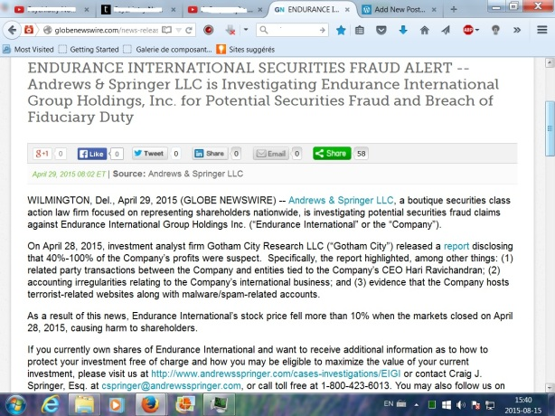 endurance international1