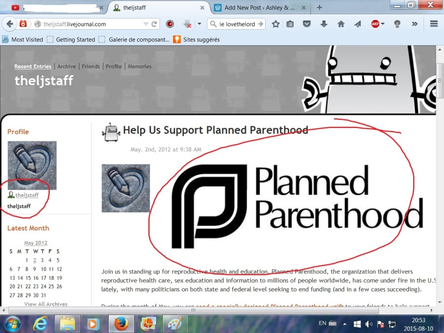 planned parenthood2