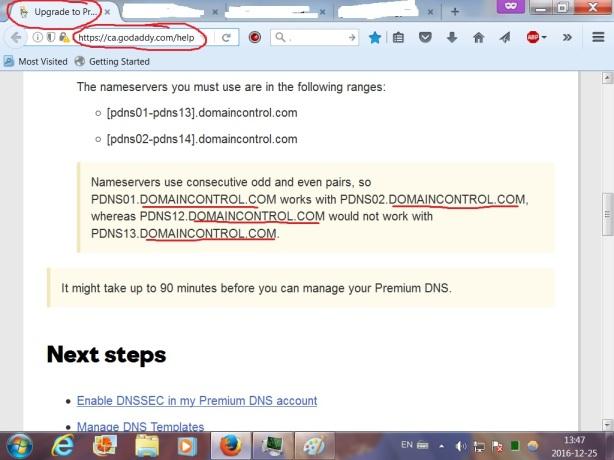 domaincontrol-com-is-godaddy2