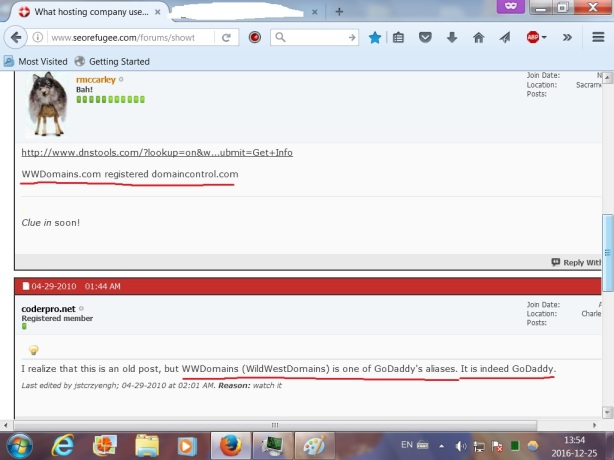 domaincontrol-com-is-godaddy3