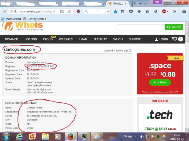 Европейские Прокси Для Аддурилки Быстрые Прокси Сервера Европа Купить анонимный прокси, купить прокси для спам вконтакте, mix proxy под рассылку сообщений